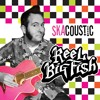 Another FU Song ((Skacoustic))
