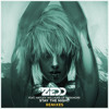 Stay The Night (Featuring Hayley Williams Of Paramore / Nicky Romero Remix)