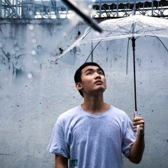 It will rain - Bruno Mars (Cover)- KiT.KiT