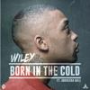 Born In The Cold