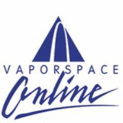 VAPORSPACE ONLINE SET 5/23/20