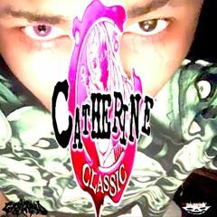 jammy - catherine (prod. redpriest)