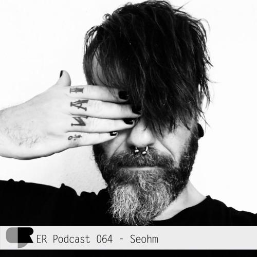 ER Podcasts