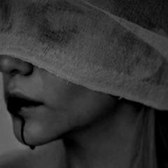 HELLOH - Blind (ft. PR0J3C7 A13X)