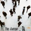 Download Rush Hour L.A.V ( Ft. Rio Anton ) Mp3