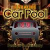 I Dig Rock N Roll Music (In The Style Of Peter, Paul & Mary) [Karaoke Version] (Karaoke Version)