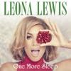 One More Sleep (Cahill Radio Edit)
