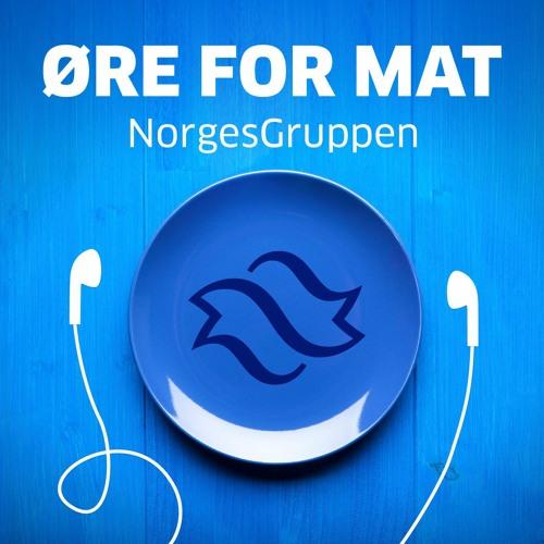 Episode 39: Norsk eller utenlandsk kjøtt på grillen i sommer?