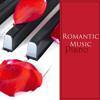 Relaxing Love - Romantic Love Music