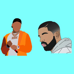 Drake - Wants And Needs Ft. Lil Baby (Lofi Remix) [Prod. Lullaby X Sqwid] (FREE DOWNLOAD)