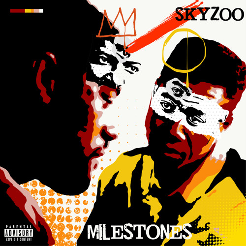 Skyzoo - A Song For Fathers (prod. !llmind)