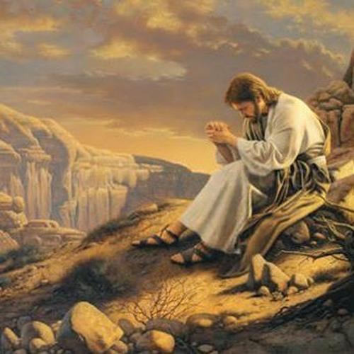 Jesus Prays for a Peculiar People (John 17:6-19)