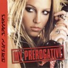 My Prerogative (X-Press 2 Vocal Mix)