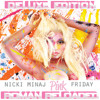 Right By My Side (feat. Chris Brown)