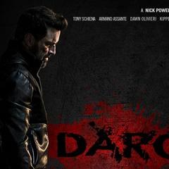 Darc - Main Theme Song