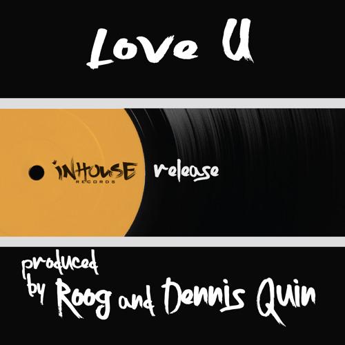 Love U (Original Mix)