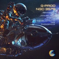 DSR11-G-PROD-NGC-3576 (remixes by John Beltran, Synkro, Paul Mac, The Melodymann, D&S, Phonophlux
