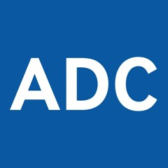 Atoms: the highlights from the ADC October 2021