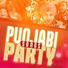 Download Punjabi Party Songs 2020 Edited Mp3