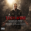 Kansas City (feat. Rich The Factor & The Popper)