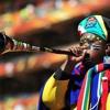 Download EF Podcast #32: Vzpomínky na Afriku Mp3