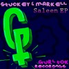 Saleen (Original Mix)
