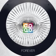 APOB - Forever [disquiet0496]