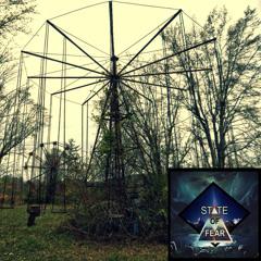 Episode 49 - West Virginia: Clay Massacre and Little Shawnee Amusement Park