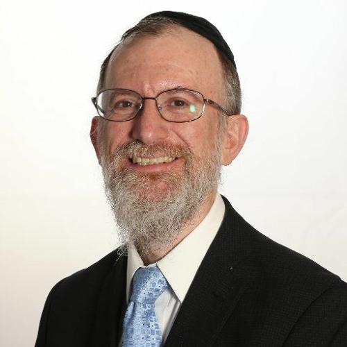 CPAC 2020: Rabbi Yaakov Menken