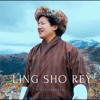 Download LING SHO REY - Misty Terrace - New Bhutanese Song 2020 - Official Audio Mp3