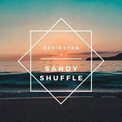 Sandy Shuffle