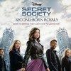 Secret Society of Second Born Royals 2020 Movieninja Movies Enjoy Online