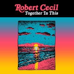 Robert Cecil S Stream