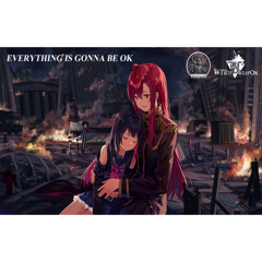 [Witch Weapon] Everything is gonna be Ok *BGM