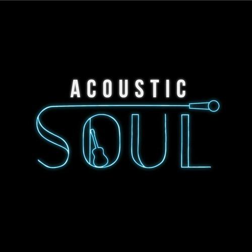 Acoustic Soul Mix - Part 1