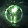 Kapkano - Fck Around (Radio Edit)[OUT NOW]