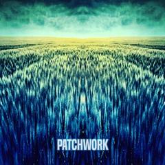 PATCHWORK - I  (FULL EP)