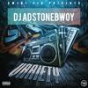 Download DJ Adstonebwoy - Feeling Ladipoe Buju Extended.mp3 Mp3
