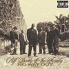 Is This the End? (feat. Ginuwine, Twista & Carl Thomas)