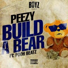 Build A Bear (feat. Pooh Beatz)