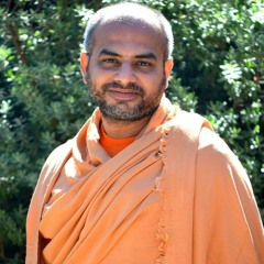 Bhagavad Gita -02