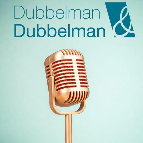 Röstexempel Dubbelman&Dubbelman 073-6224222 https://dubbelman.se/ljudbok