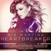 HeartBreaker (Motiff Trap Remix)