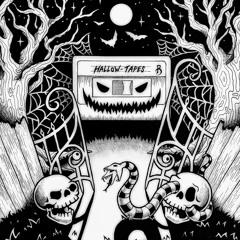 Tape B - Sleeptalk