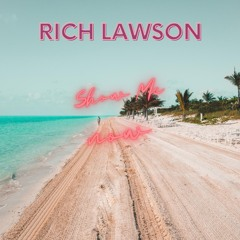Rich Lawson - Show Me Now ft WORDUP (Prod. by J Marcell Beats)