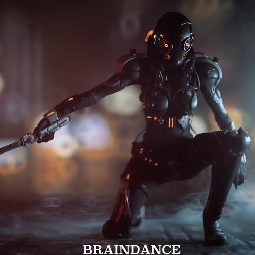 Download Nu:Gravity - Braindance EP mp3