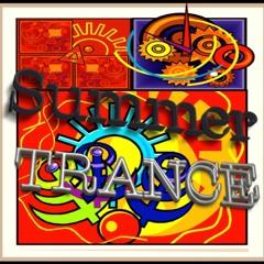 Summer Trance - Paploviante