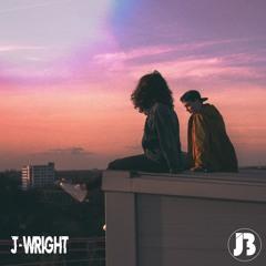 Joey Burbs X J-Wright - Rooftops