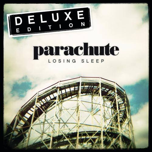 Be Here (Bonus Track)