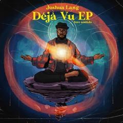 Déjà Vu (Deep Latin Mix)